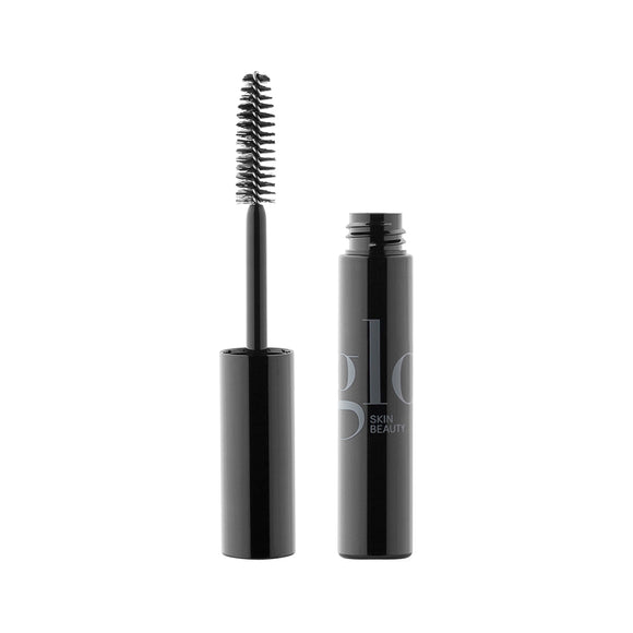 gloSkin Beauty Lash Lengthening Mascara - Black