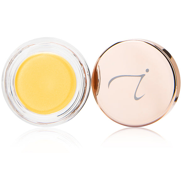Jane Iredale LID Primer Smooth Affair - Lemon
