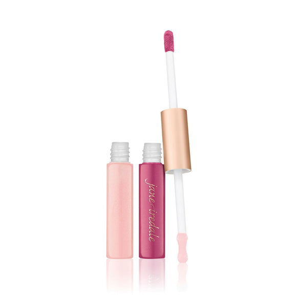 Jane Iredale Lip Fixation Lip Stain