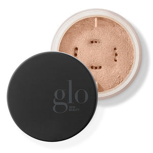 GloSkin Beauty LOOSE Base Powder