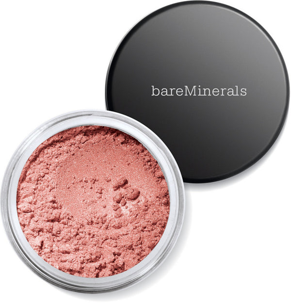 Bare Minerals Blush - LOOSE