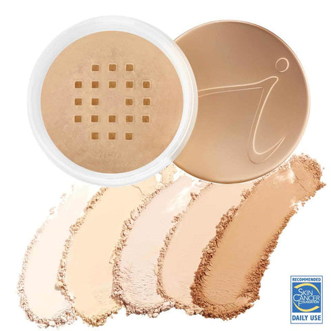 Jane Iredale Amazing Base Loose Powder SPF 20