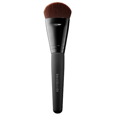 Bare Minerals Luxe Perfomance Brush