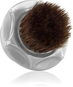 Clarisonic Replacement Brush Head - MAKEUP APPLICATION Foundation Brush Head