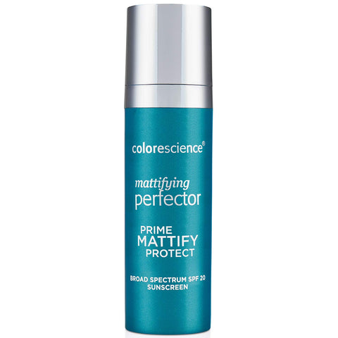 Colorescience Primer Skin Mattifying SPF 20