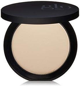 gloSkin Beauty Perfecting Powder