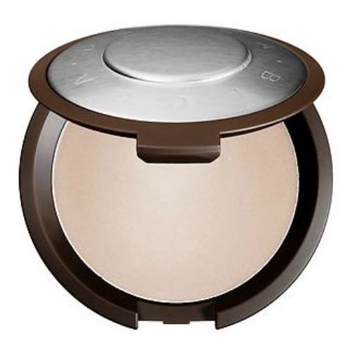 Becca Shimmering Skin Perfector PRESSED - PEARL