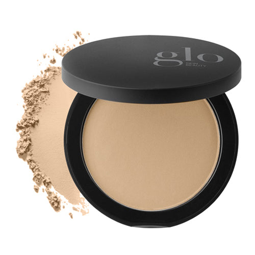 gloSkin Beauty Pressed Base