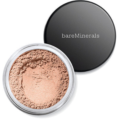 Bare Minerals All Over Face Color - PURE RADIANCE