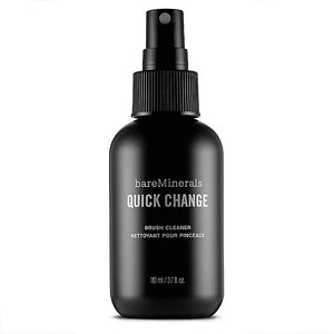 Bare Minerals Brush Cleaner Quick Change