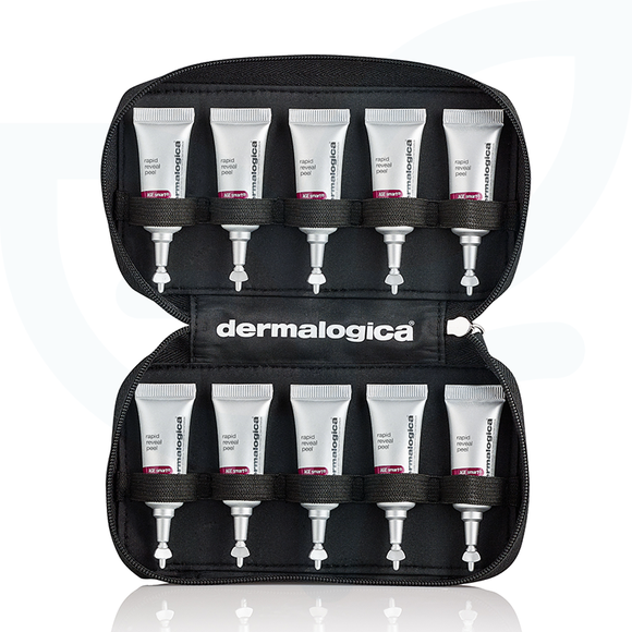 Dermalogica Rapid Reveal Peel - NEW!