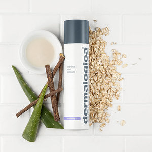 Dermalogica Redness Relief Essence - NEW!