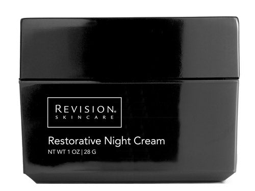 Revision Restorative Night Cream - (Lightweight Night Cream)