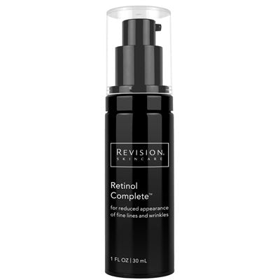 Revision Retinol Complete - NEW!