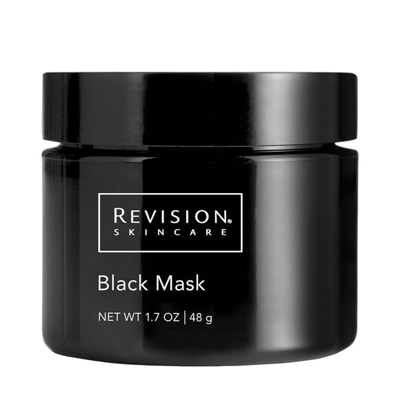 Revision Black Mask