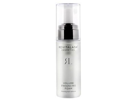 Revitalash Volume Enhancing Foam for Thinning Hair 1.9 oz