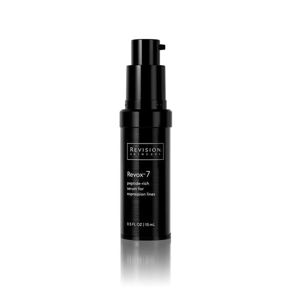 Revision Revox 7 Peptide Rich Serum