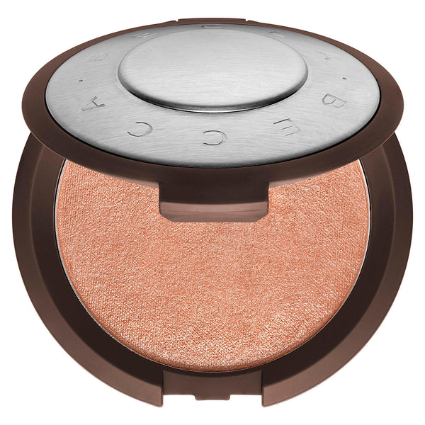 Becca Shimmering Skin Perfector PRESSED - ROSE GOLD