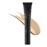 gloSkin Beauty Protective Liquid Foundation - Satin ll