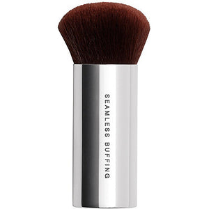 Bare Minerals Seamless Buffing Brush