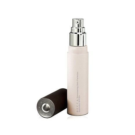 Becca Shimmering Skin Perfector LIQUID - Pearl