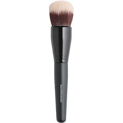 Bare Minerals Smoothing Face Brush