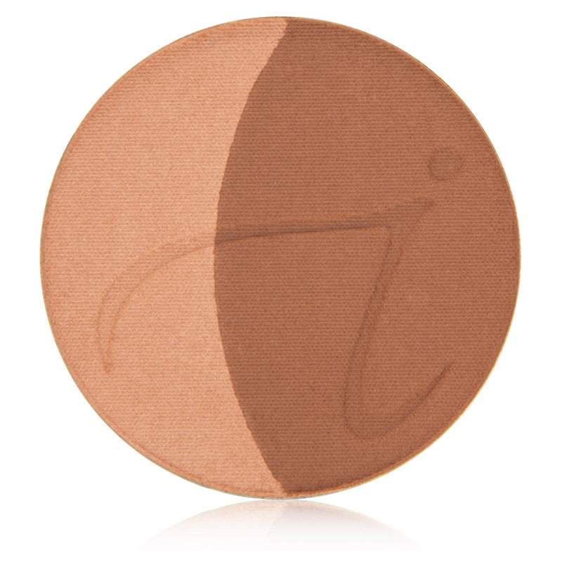 Jane Iredale So Bronze 2 - Refill
