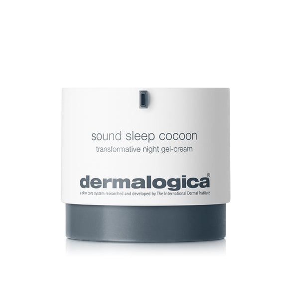 Dermalogica Sound Sleep Cocoon 1.7 oz