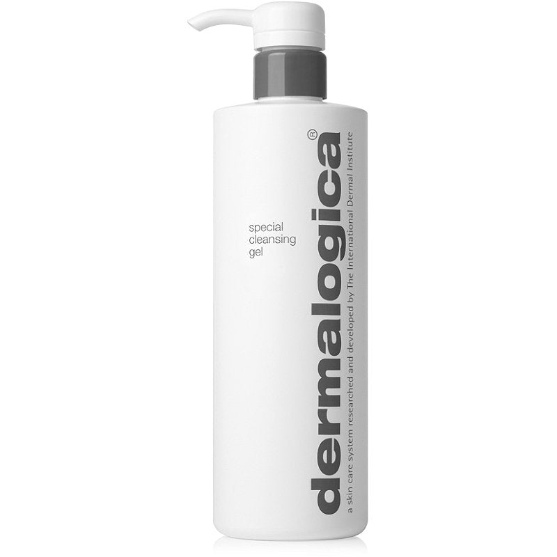Dermalogica Special Cleansing Gel (16.9  oz)