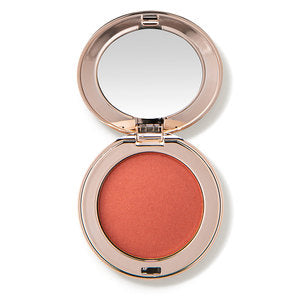 Jane Iredale Blush - Sunset - NEW!