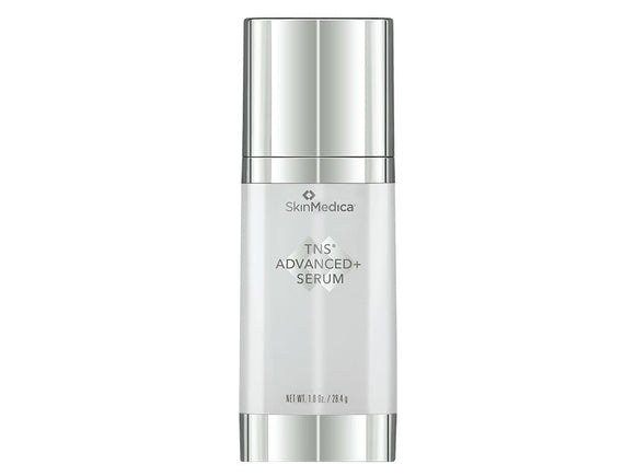 SkinMedica TNS Advanced + Serum - NEW!