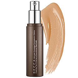 Becca Ultimate Coverage Complexion Creme