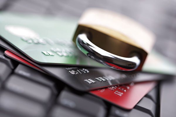Easy Ways to Stop Identity Theft Before It Starts