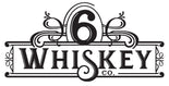6Whiskey Company