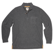 Load image into Gallery viewer, Duck Head ~ Covey 1/4 Zip Pullover