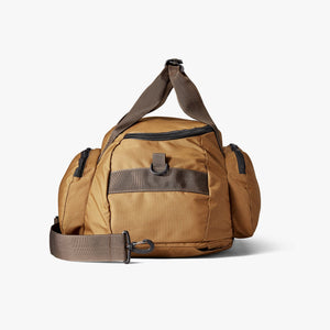 Filson 6 Whiskey side view travel pack