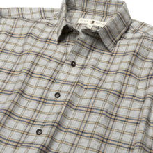 Load image into Gallery viewer, Duck Head ~ Cotton Flannel Shirts