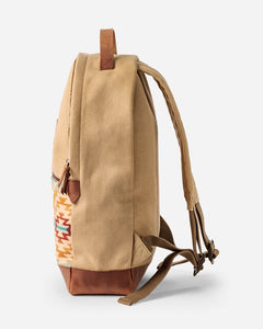 Pendleton Pagosa Springs Backpack 6whiskey 6 whiskey six whisky Sale