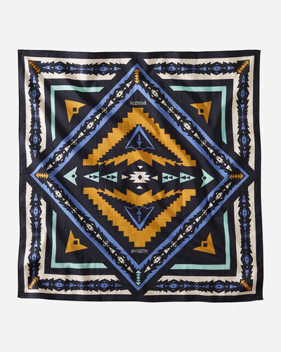 Pendleton Jumbo Bandanas 6 whiskey six whisky Sierra ridge