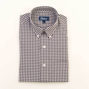 Performance Button Down Shirt