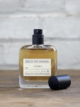 Load image into Gallery viewer, Cuero - Eau de Parfum - Texas Style