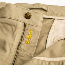 Load image into Gallery viewer, Duck Head Gold School Chino Pant