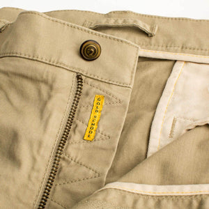 Duck Head Gold School Chino Pant