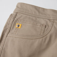 Load image into Gallery viewer, Duck Head 1865-Pocket Chino