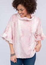 Load image into Gallery viewer, Ivy Jane Pink Bambi Sweater 6Whiskey winter 2020