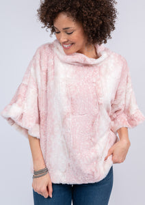 Ivy Jane Pink Bambi Sweater 6Whiskey winter 2020