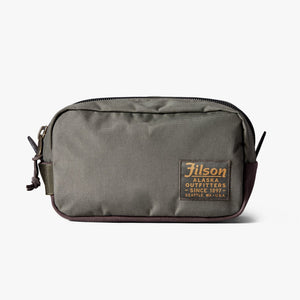 Filson dopp kit travel 6Whiskey