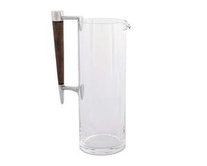 Dean Martini Pitcher