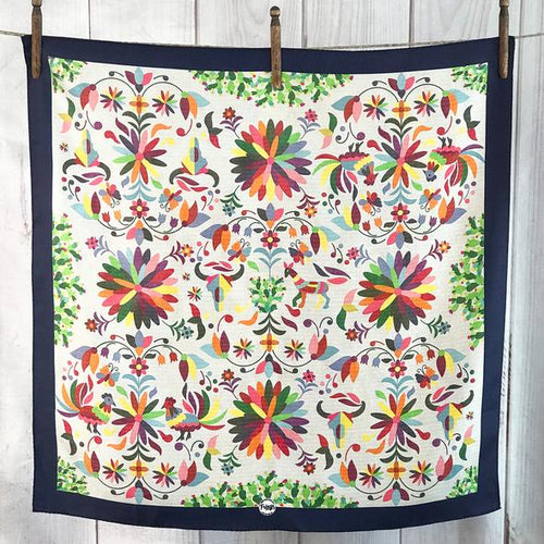 Scarf ~ Otomi ~ Shorty