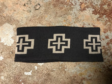 Load image into Gallery viewer, Pendleton Headband